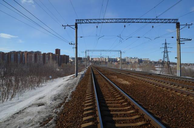 http://images.vfl.ru/ii/1585460097/4e64e488/30035612_m.jpg