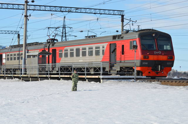 http://images.vfl.ru/ii/1585460105/9ab8cd4d/30035623_m.jpg