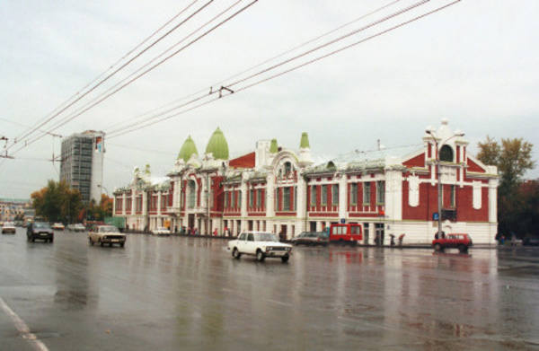 http://images.vfl.ru/ii/1585462236/4e88fcee/30035792_m.jpg
