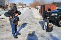 http://images.vfl.ru/ii/1585465031/0a074dcd/30037416_s.jpg
