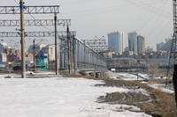 http://images.vfl.ru/ii/1585465033/57a441fa/30037420_s.jpg