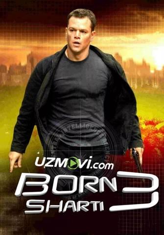 Born sharti 3