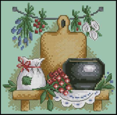 http://images.vfl.ru/ii/1585657590/7a2a0834/30060790_m.jpg
