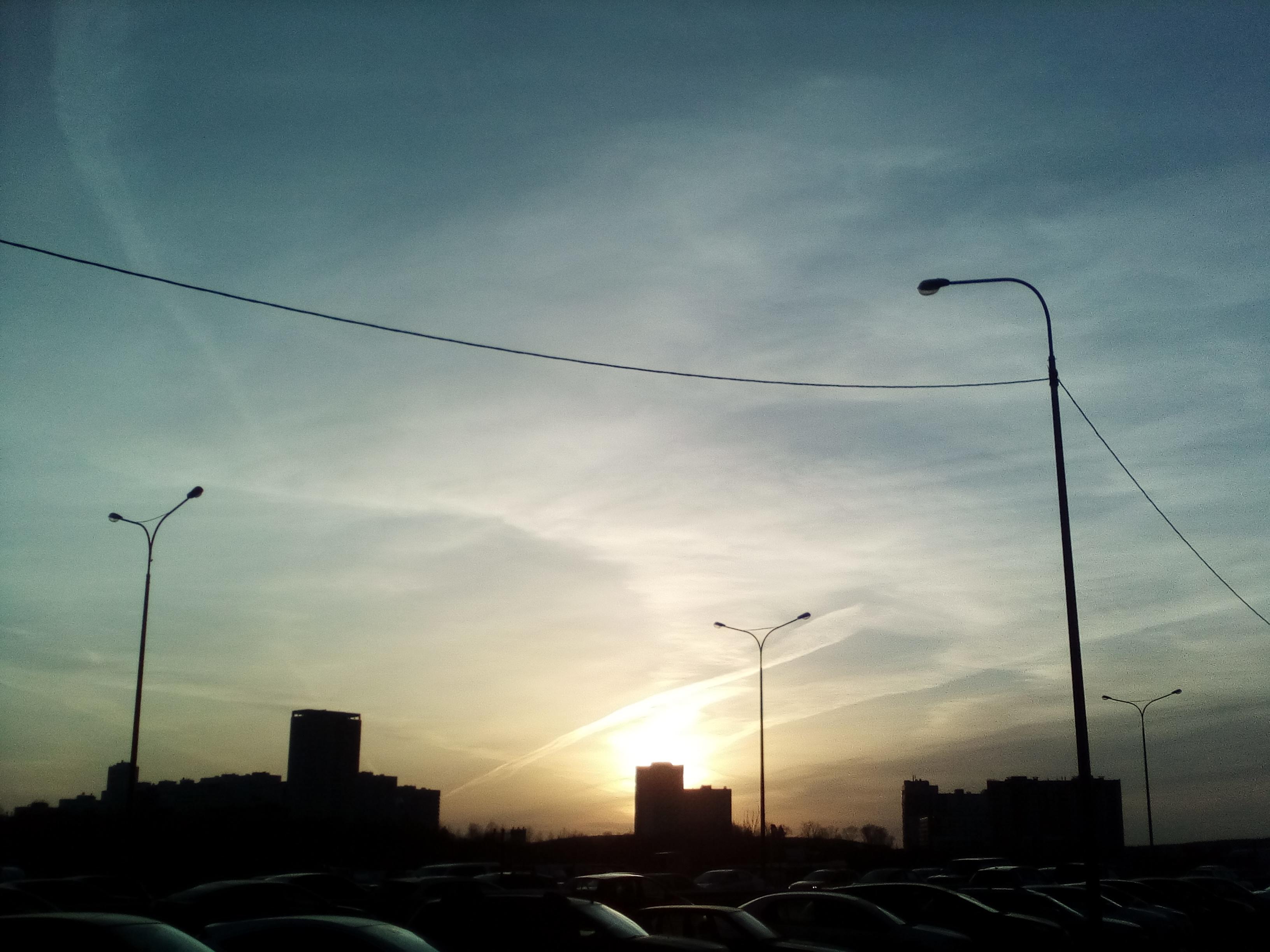 http://images.vfl.ru/ii/1585676339/8c74bcc1/30064489.jpg