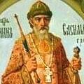 Иван Грозный: книголюб и музыкант