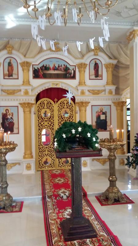 http://images.vfl.ru/ii/1585742402/93c6d4ae/30070912_m.jpg