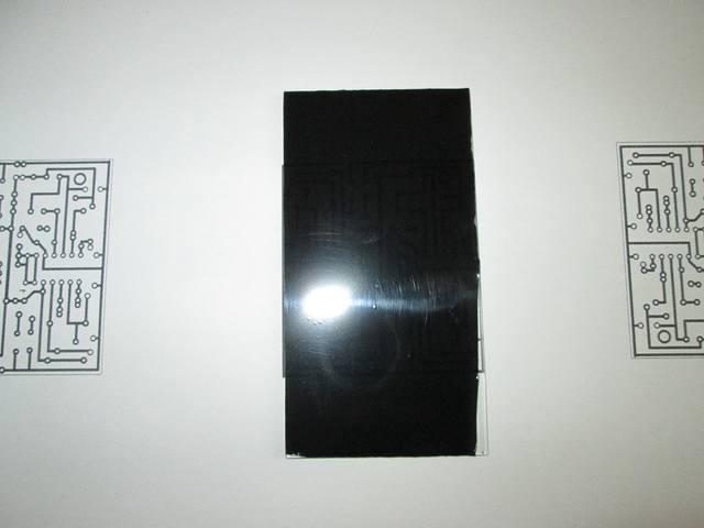 http://images.vfl.ru/ii/1585824611/b8aa3eb5/30080805_m.jpg