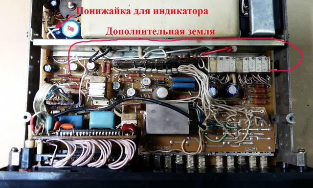 http://images.vfl.ru/ii/1585973111/c0c171cb/30096011_m.jpg
