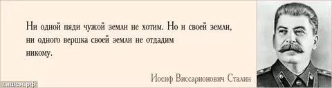 http://images.vfl.ru/ii/1585977743/e5560c25/30096370.jpg