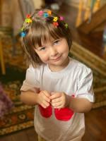 http://images.vfl.ru/ii/1586016611/fff121f4/30101632_s.jpg