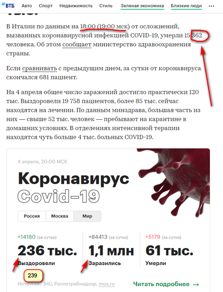 http://images.vfl.ru/ii/1586073001/22259819/30106512.png