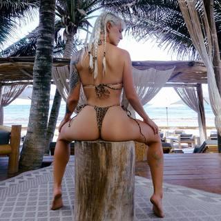 http://images.vfl.ru/ii/1586086688/e95dd1a6/30108621_m.jpg
