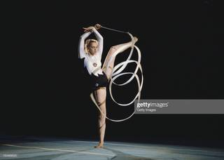 http://images.vfl.ru/ii/1586116074/f616e7c4/30113651_m.jpg