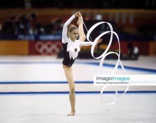 http://images.vfl.ru/ii/1586116235/6f6d2e1d/30113673_m.jpg