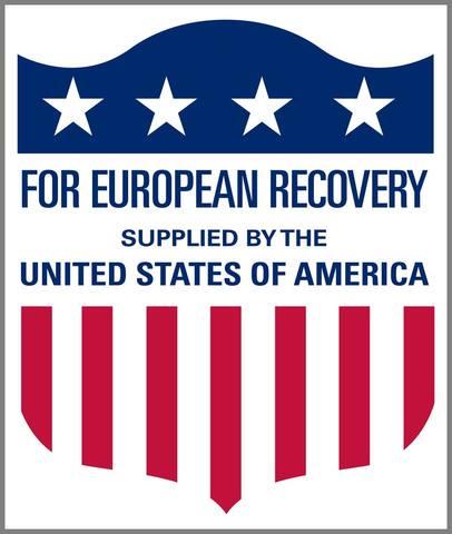 У США есть свой «новый план Маршалла» по спасению мировых экономик.