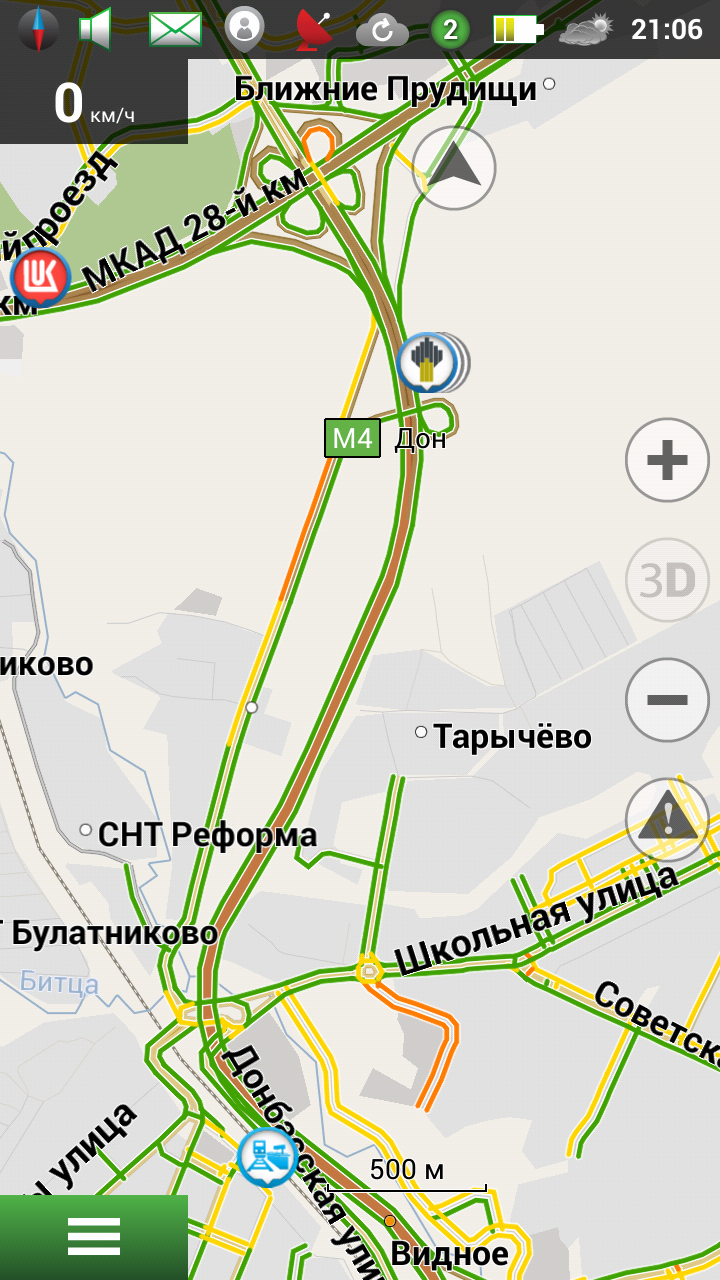 http://images.vfl.ru/ii/1586282931/bcf2594f/30133321.png