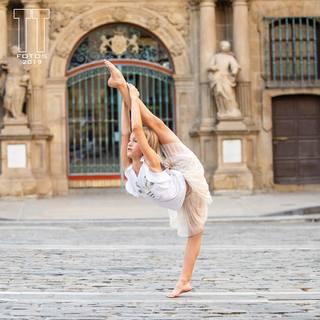 http://images.vfl.ru/ii/1586283008/d8a0e33a/30133335_m.jpg