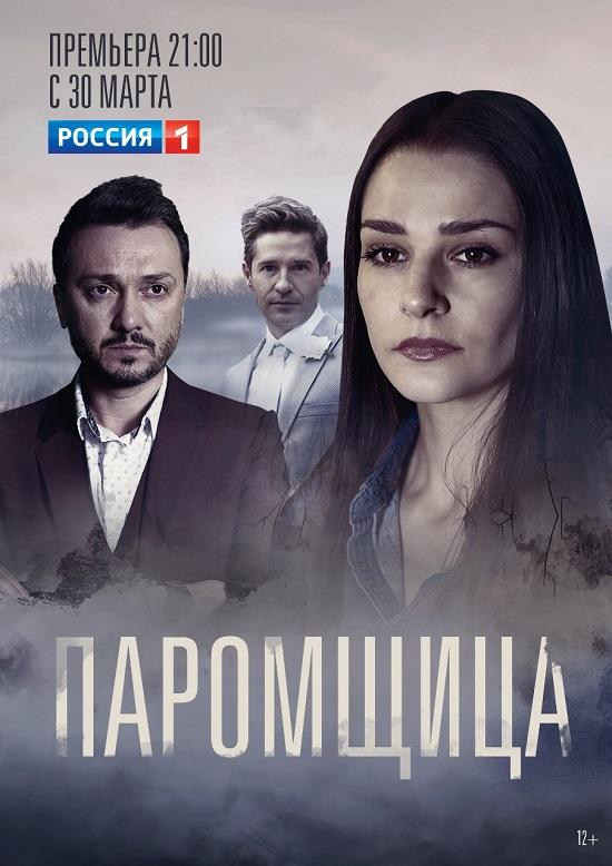 http//images.vfl.ru/ii/15863473/bbd07876/30141186.jpg