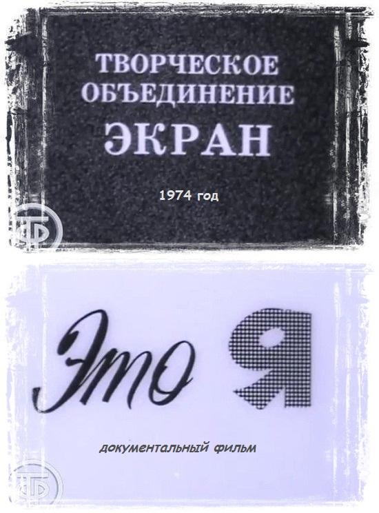 http//images.vfl.ru/ii/1586450685/43f5b51a/30152281.jpg