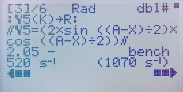 30153771_m.jpg