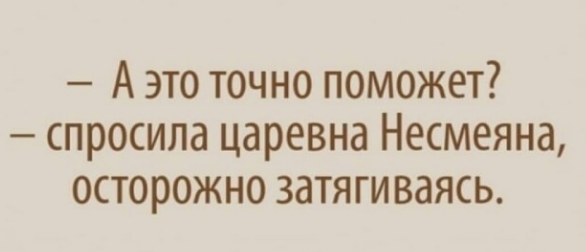 http://images.vfl.ru/ii/1586537577/720470ed/30162574_m.png