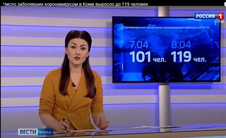 http://images.vfl.ru/ii/1586552524/13066b5e/30170163_m.jpg