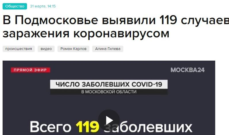 http://images.vfl.ru/ii/1586552562/330ad6e7/30170171_m.jpg
