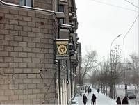 http://images.vfl.ru/ii/1586581595/65bfb80f/30171077_s.jpg