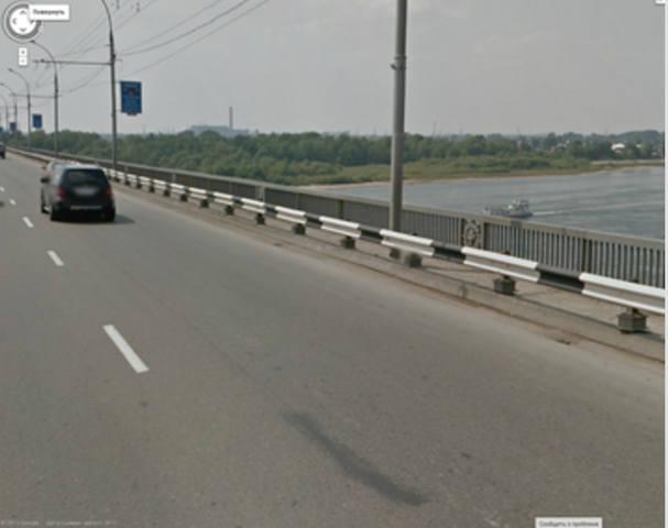 http://images.vfl.ru/ii/1586610562/12067911/30183745_m.jpg