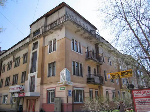 http://images.vfl.ru/ii/1586612126/7df183b8/30184164_m.jpg