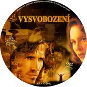 http//images.vfl.ru/ii/1586612435/5932b52c/30184234_s.jpg