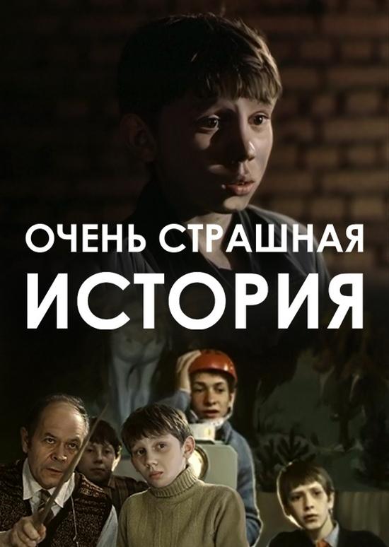 http//images.vfl.ru/ii/1586627185/e0e3deae/30186387.jpg