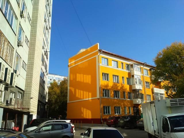 http://images.vfl.ru/ii/1586675856/e0a7b5fd/30197050_m.jpg