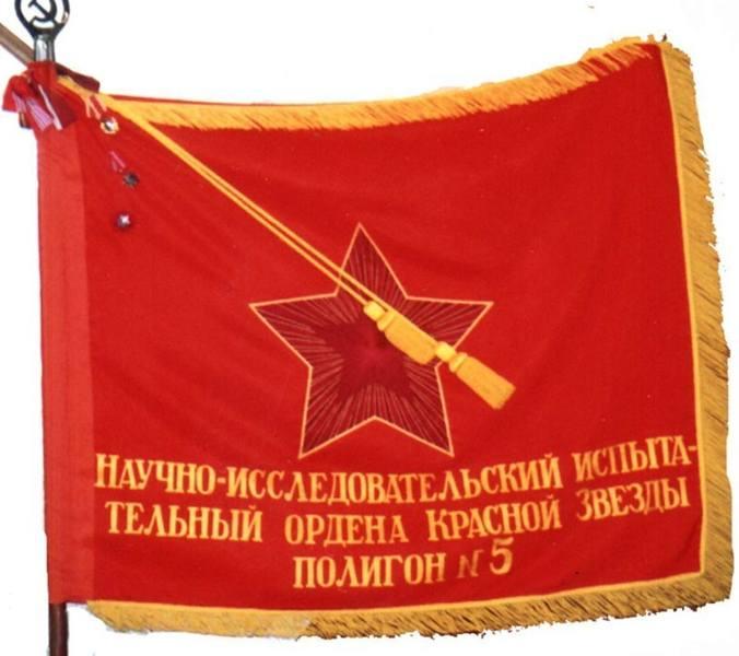 http://images.vfl.ru/ii/1586695871/b2eb4169/30199924.jpg