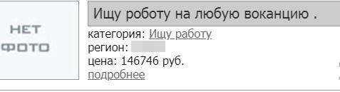 30200437.jpg