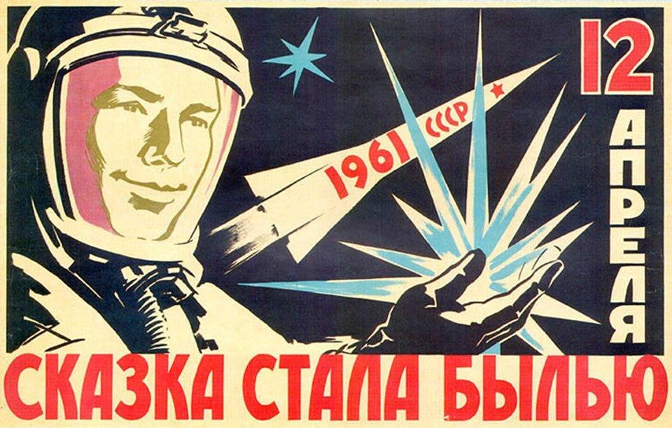 http://images.vfl.ru/ii/1586701397/cddb2725/30200714.jpg