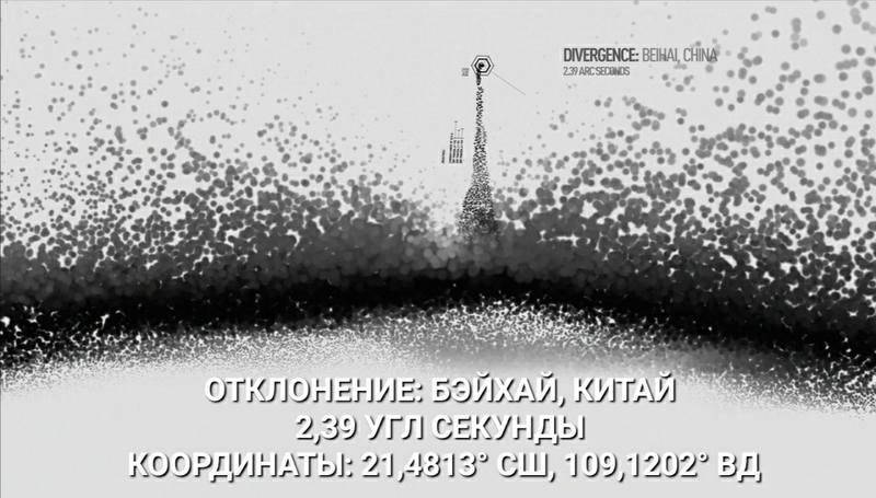 http://images.vfl.ru/ii/1586714527/1888ab27/30202803.jpg