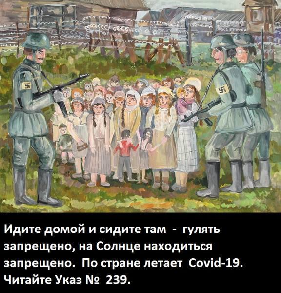 http://images.vfl.ru/ii/1586854300/6f903cad/30215882.jpg
