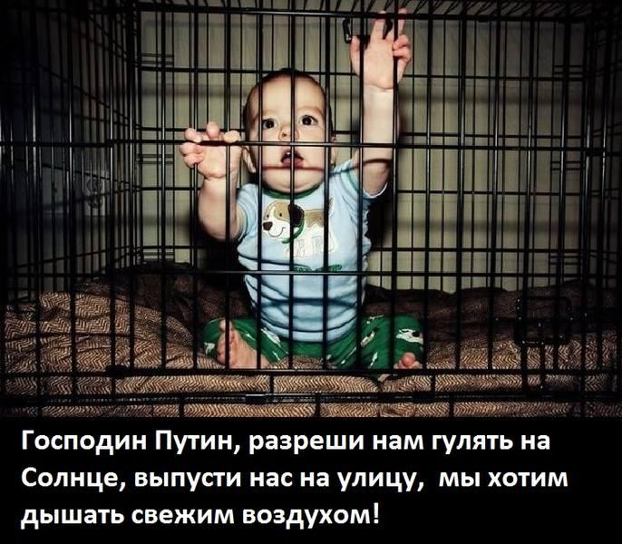 http://images.vfl.ru/ii/1586854391/001c3915/30215918.jpg