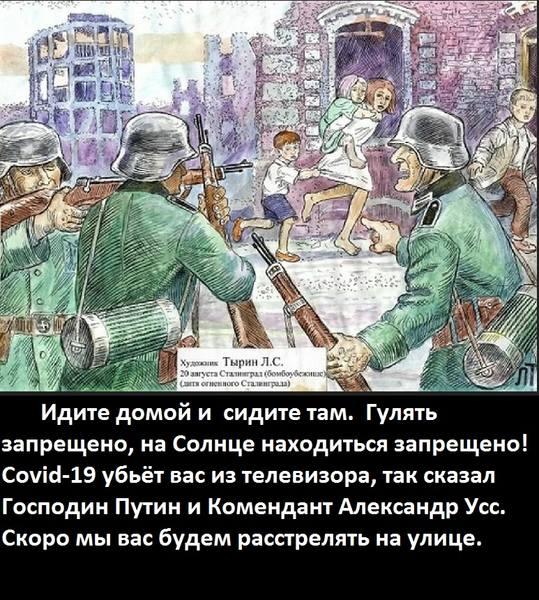 http://images.vfl.ru/ii/1586854536/9efd249c/30215947.jpg