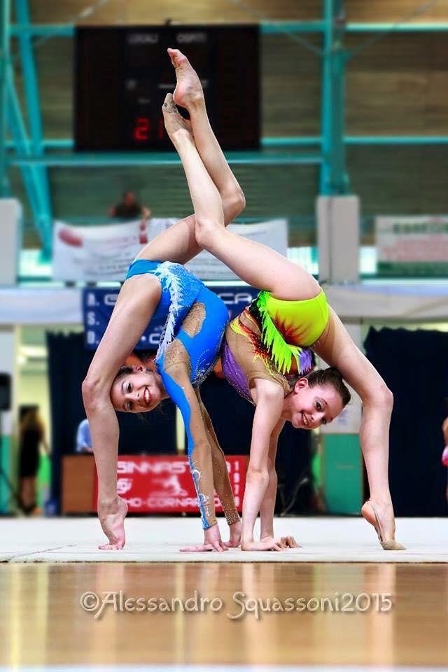 http://images.vfl.ru/ii/1586892942/2cb06e5b/30222027.jpg