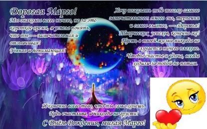 http://images.vfl.ru/ii/1586957642/18fe2ad9/30228656_m.jpg