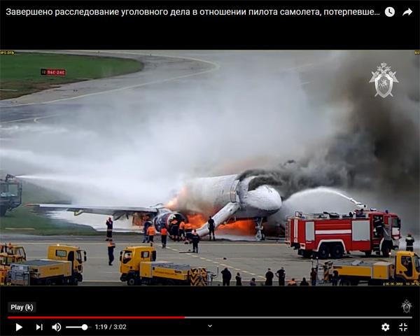 http://images.vfl.ru/ii/1586974250/2f8e1b67/30231112.jpg