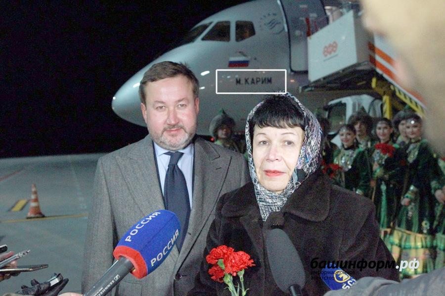 http://images.vfl.ru/ii/1586981366/2187ad6f/30231782.jpg