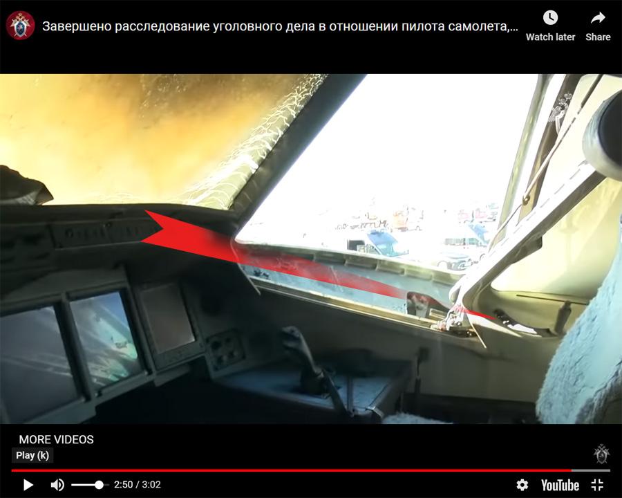 http://images.vfl.ru/ii/1587027437/15fa508e/30234338.jpg