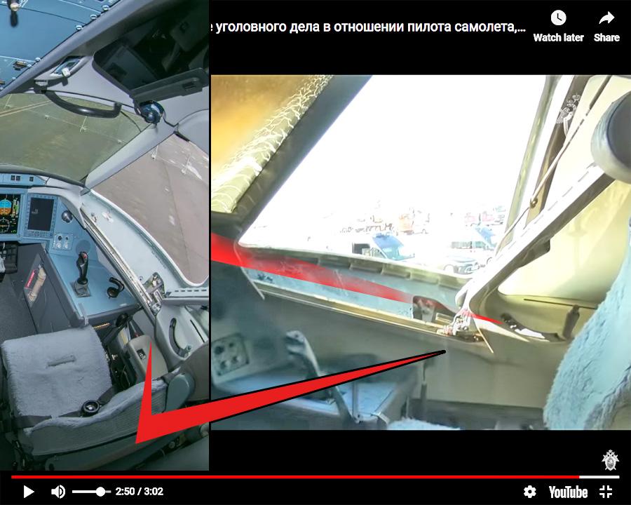 http://images.vfl.ru/ii/1587028440/e7842696/30234465.jpg