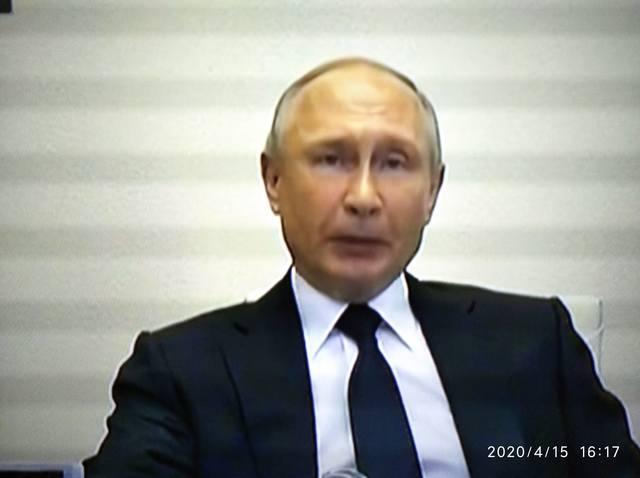 http://images.vfl.ru/ii/1587050612/27ded98f/30240244_m.jpg