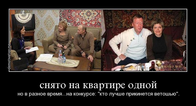http://images.vfl.ru/ii/1587067399/1d505787/30243073.jpg