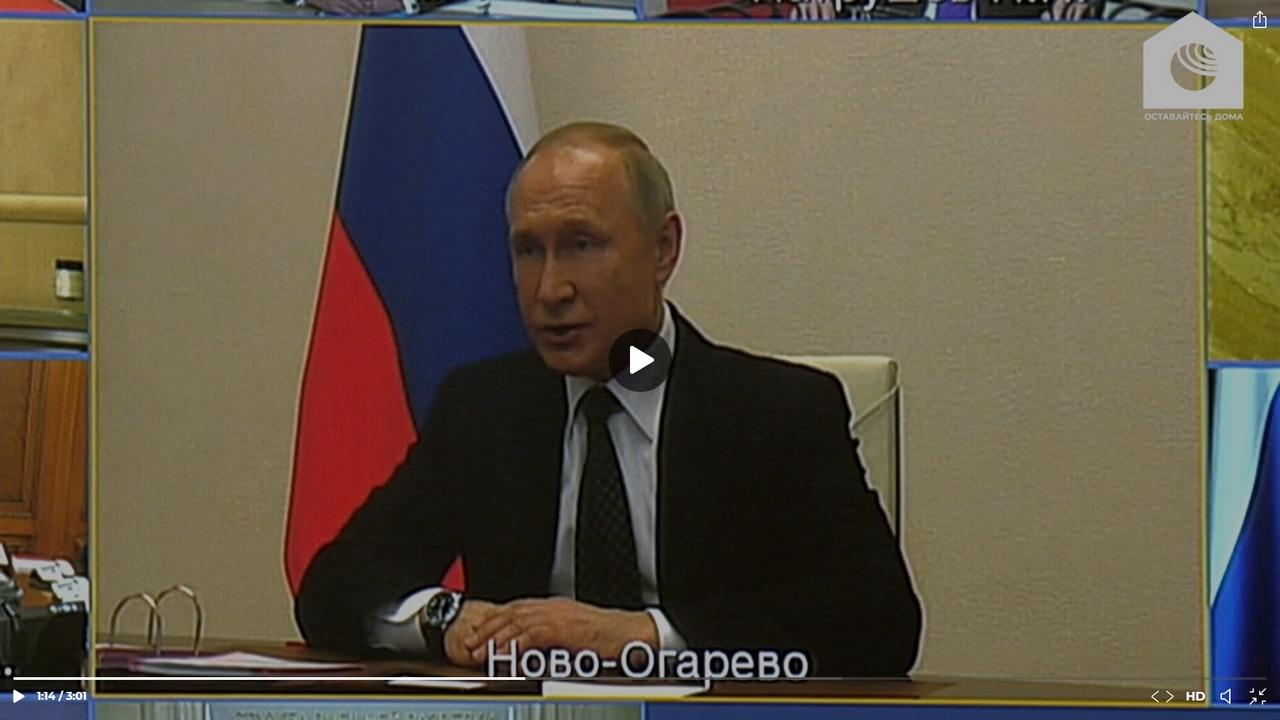 http://images.vfl.ru/ii/1587073048/0d56033a/30243485.jpg