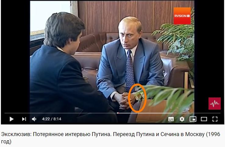 http://images.vfl.ru/ii/1587117216/986602b9/30246408.jpg